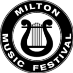 http://www.mmta.ca/milton-music-festival-2020/